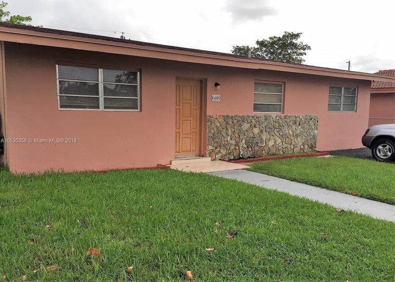 5900 SW 59th St , South Miami, FL 33143-2269