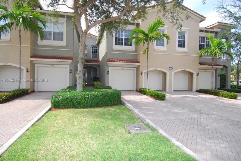 4851 Bonsai Circle, Palm Beach Gardens FL 33418-