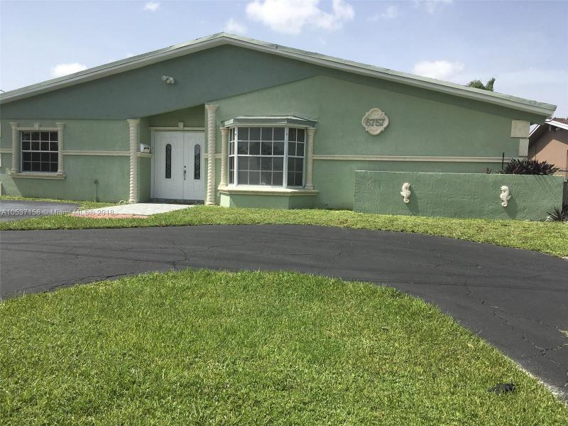 Property ID A10537158