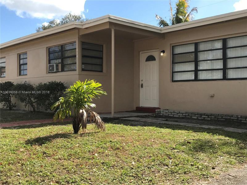 21105 NW 14th Pl  Unit 538, Miami Gardens, FL 33169-2948