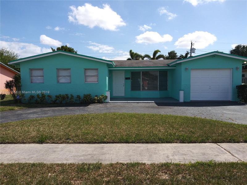 Property ID A10591558