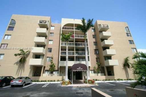 2539 S Bayshore Dr  Unit 426, Coconut Grove, FL 33133-