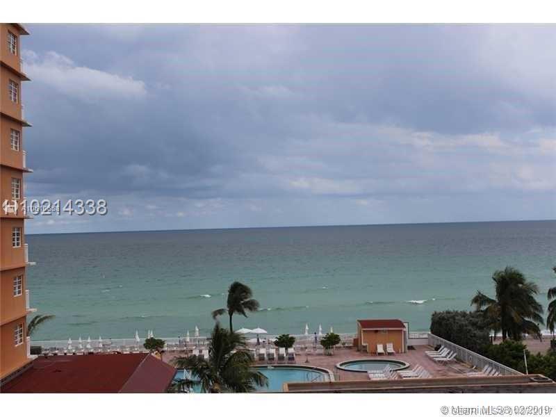 19201  Collins Ave  Unit 723, Sunny Isles Beach, FL 33160-2202