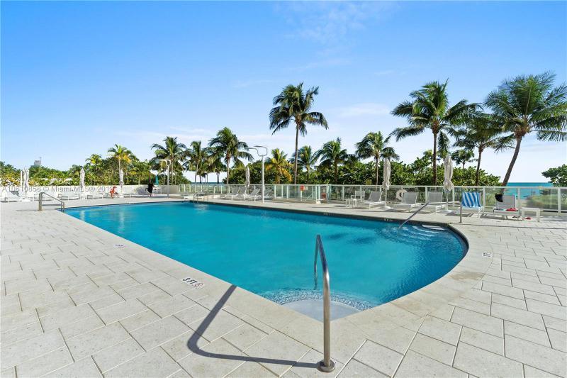 10185  Collins Ave  Unit 221 Bal Harbour, FL 33154-1606 MLS#A10610858 Image 11