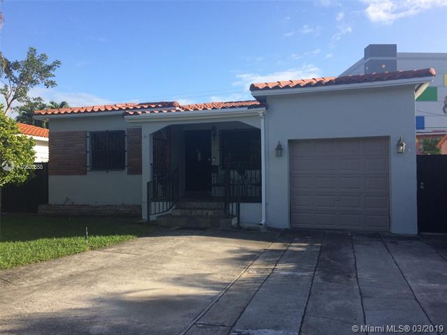 2434 SW 26th Ln, Coral Gables in Miami-Dade County, FL 33133 Home for Sale