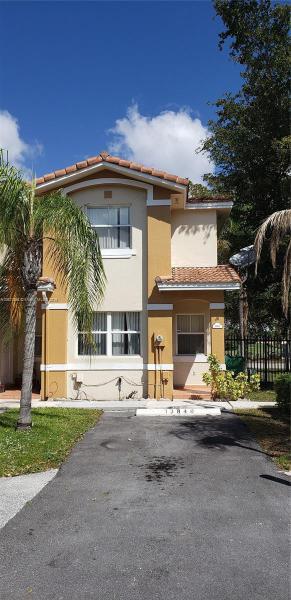 14716 SW 84th Ter  Unit 14716, Miami, FL 33193-1526
