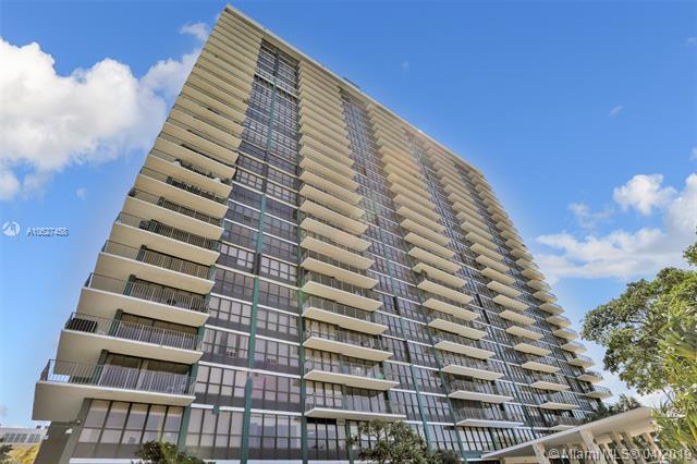 780 NE 69 ST,  Miami, FL