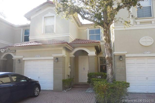 7831 NW 110th Ave , Doral, FL 33178-6023