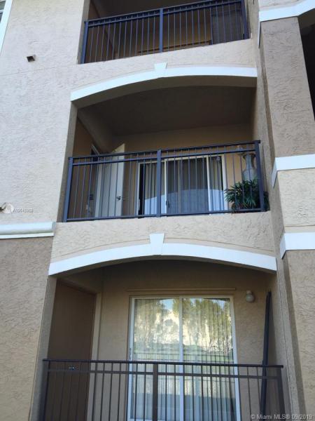 131 SW 117th Ave 8208, Pembroke Pines, FL, 33025