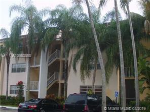 15325 SW 106th Ter  Unit 614, Miami, FL 33196-2750