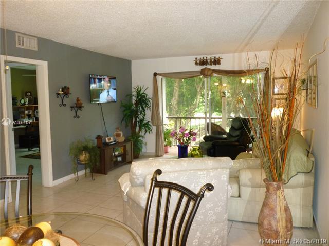8990 S Hollybrook Blvd 310, Pembroke Pines, FL, 33025