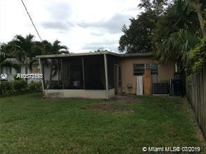 232 Shadow, Miami Springs, FL, 33166