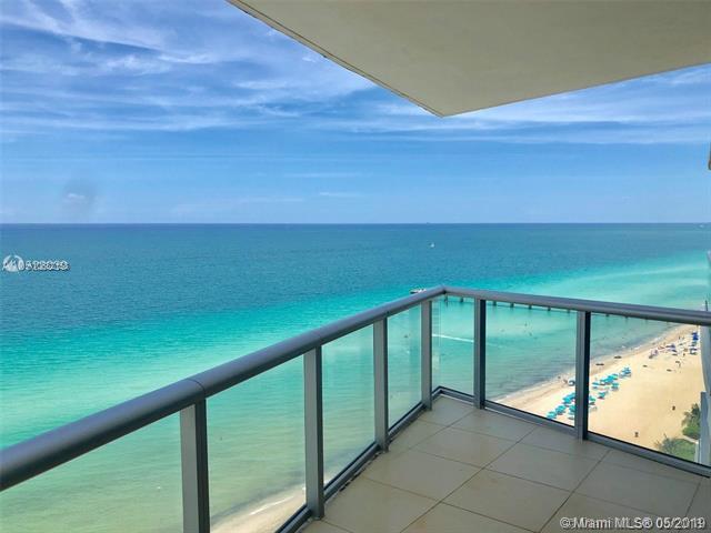 17001 Collins Ave 2002, Sunny Isles Beach, FL, 33160