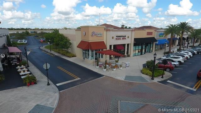 532 SW 145th, Pembroke Pines, FL, 33143