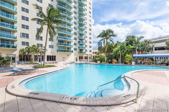 19390 Collins Ave 708, Sunny Isles Beach, FL, 33160