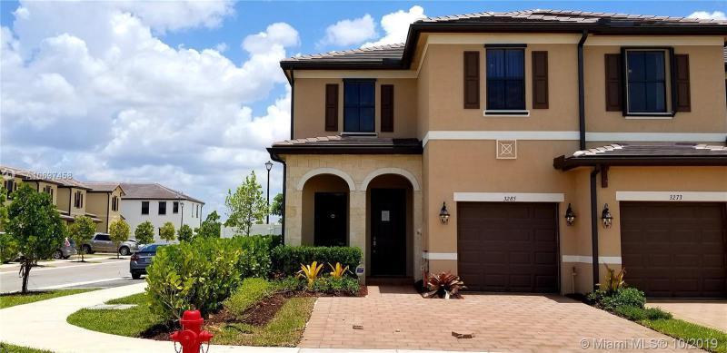 Property ID A10697458