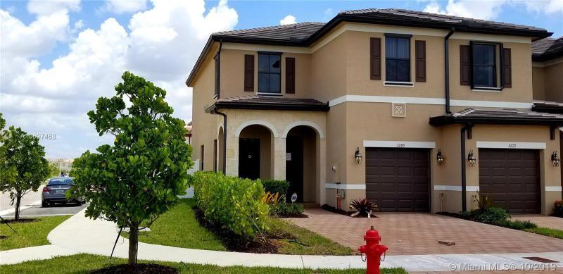 3285 W 103 Ter 3285, Hialeah, FL, 33018