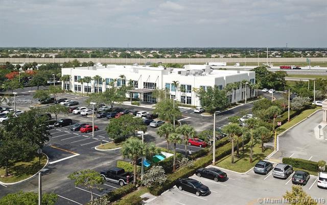 2010 NW 150th Ave 100, Pembroke Pines, FL, 33028