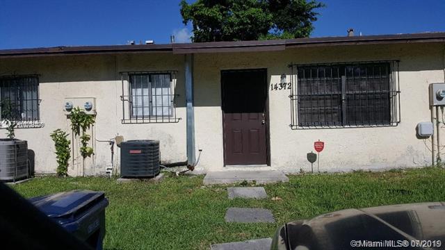 Property ID A10709258