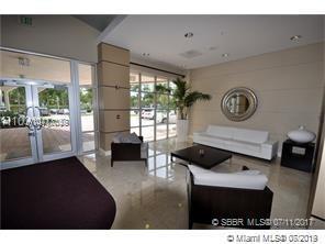 19380 Collins Ave 501, Sunny Isles Beach, FL, 33160