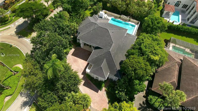 7103 Mira Flores Ave, Coral Gables, FL, 33143