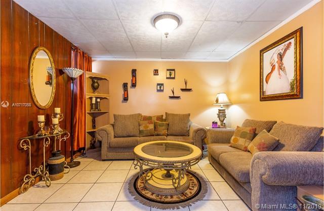 50 E 63rd St, Hialeah, FL, 33013