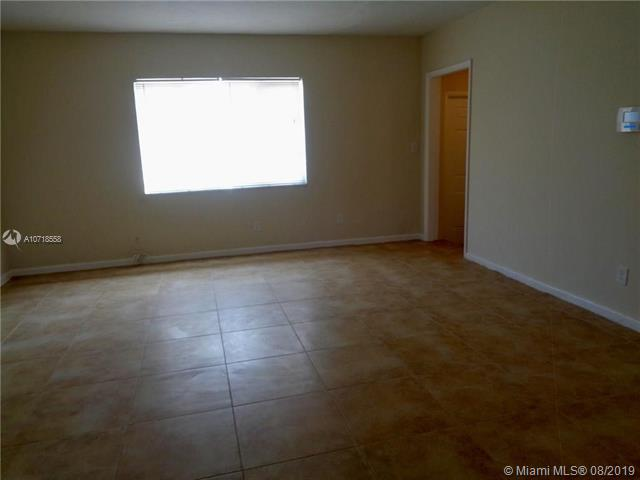 1025 NW 11th place, Fort Lauderdale, FL, 33311