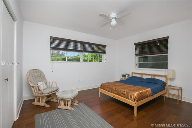 7544 Mutiny Ave, North Bay Village, FL, 33141
