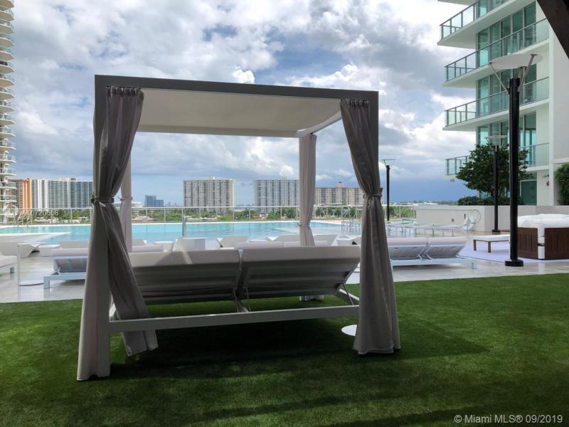 330 Sunny Isles Blvd 603, Sunny Isles Beach, FL, 33160