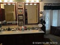 3714 NW 67th St, Coconut Creek, FL, 33073