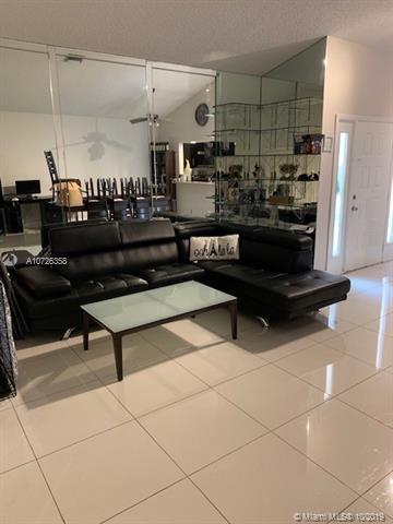 5201 SW 31st Ave 273, Dania Beach, FL, 33312