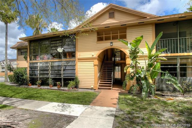 18965 NW 62nd Ave 101, Hialeah, FL, 33015