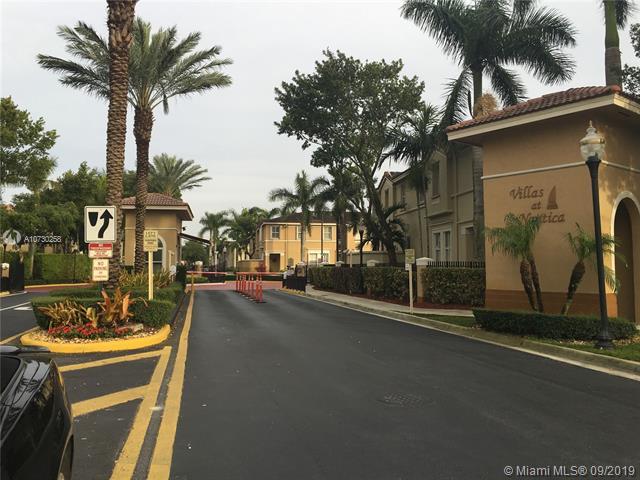 4123 SW 159th AVE,  Miramar, FL