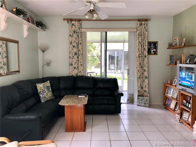 20768 NW 3 court, Pembroke Pines, FL, 33029