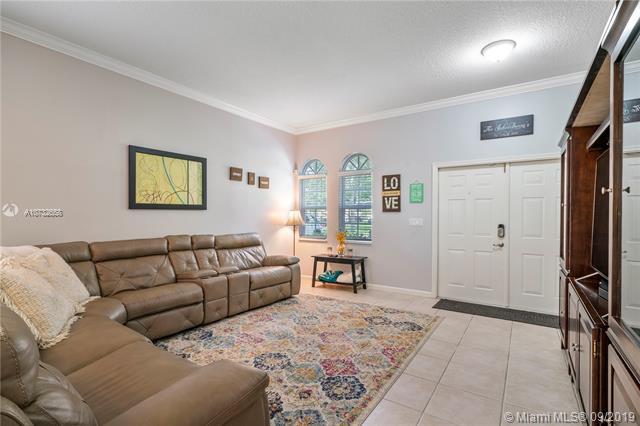 4432 NW 43rd St, Coconut Creek, FL, 33073