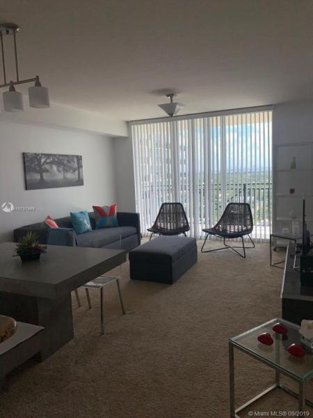 610 S LAS OLAS BL 1611, Fort Lauderdale, FL, 33312