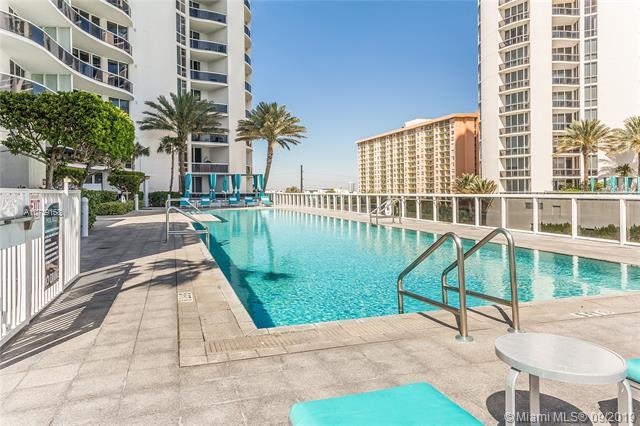 15811 Collins Ave 2207, Sunny Isles Beach, FL, 33160