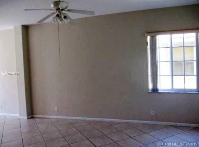 16222 SW 14th St, Pembroke Pines, FL, 33027