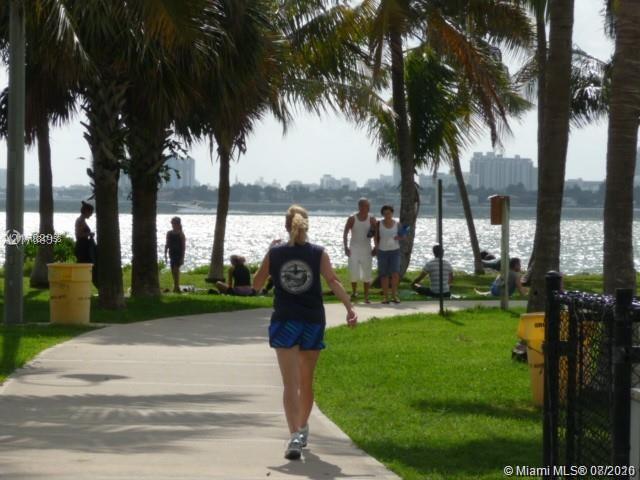 Quantum On The Bay 1900 Bayshore Dr Condo PH5104 Miami FL