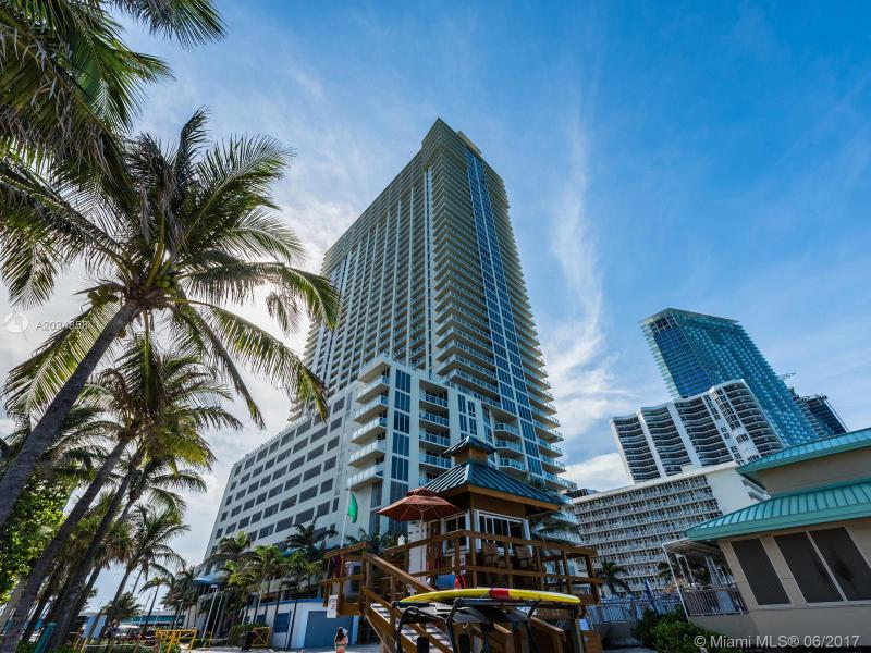 16699 Collins Ave  Unit 2101, Sunny Isles Beach, FL 33160