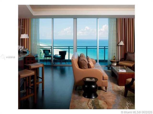 10295 COLLINS AVE HOTEL CONDO UNIT 714 UNDIV 0.806451612% INT IN COMMON ELEMENTS OFF REC 26093-3225 COC 26369-4658 05 2008 1