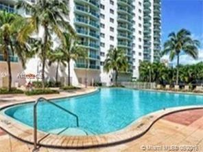 19390 Collins Ave  Unit 1010, Sunny Isles Beach, FL 33160