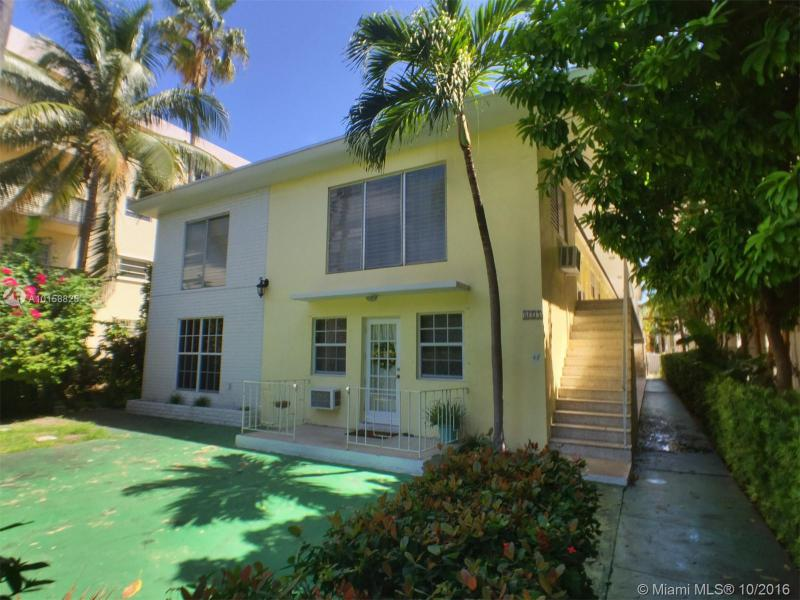 330 74th St  Unit 12, Miami Beach, FL 33141