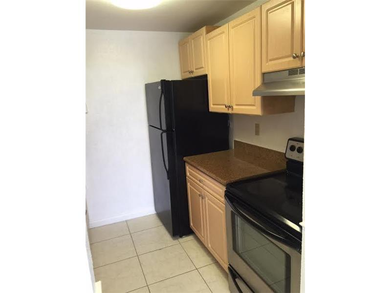 North Miami Residential Rent A10185925