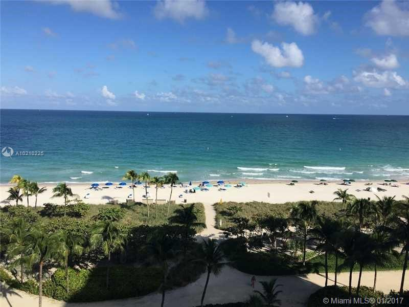 10185 Collins Ave  Unit 305, Bal Harbour, FL 33154
