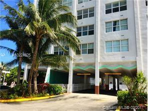 1320 Drexel Ave  Unit 104, Miami Beach, FL 33139