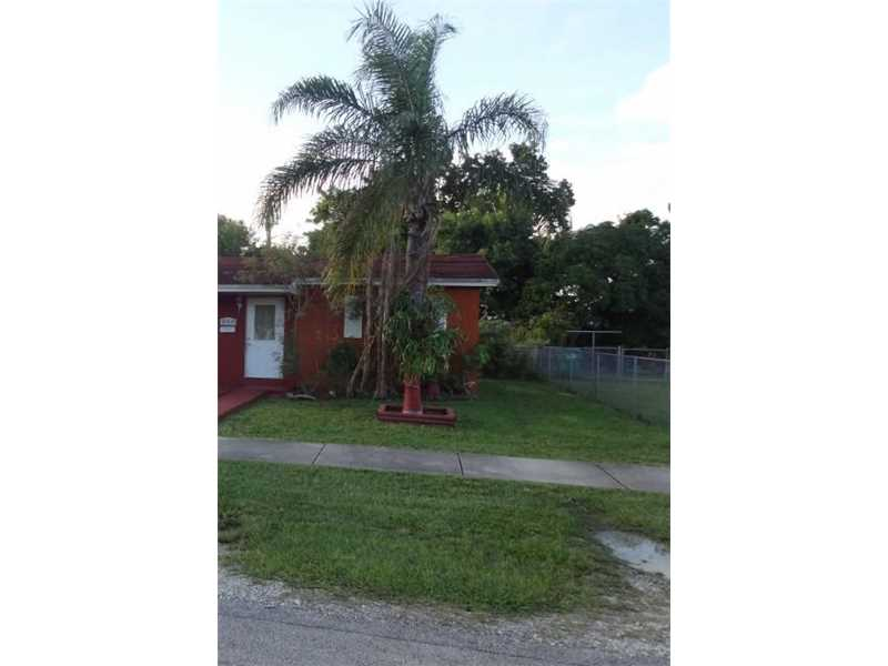 22831 88th Pl  Unit 302, Cutler Bay, FL 33190