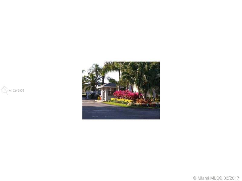 2920 13th Ave  Unit 202, Homestead, FL 33035