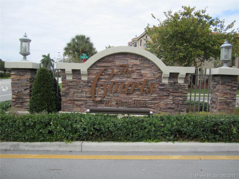22641 88th Pl  Unit 304, Cutler Bay, FL 33190
