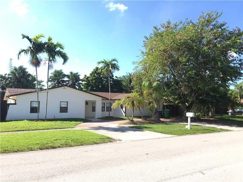 Property ID A10327625